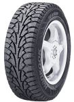 Hankook Winter IPike W409 195/60 R14 86T